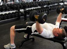 اللياقة البدنية في سن الثلاثين