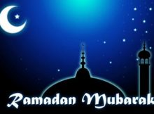 وزنك في رمضان