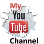 الفيديوهات الاكثر مشاهدة على قناة NoSteroids اليوتيوب