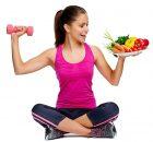 نصائح لانقاص الوزن الزائد